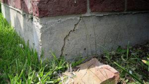 The Best Leander Foundation Repair Services